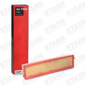 koop STARK Luchtfilter SKAF-0060201 op elk moment