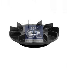 buy DT Pulley, alternator 4.61526 at any time