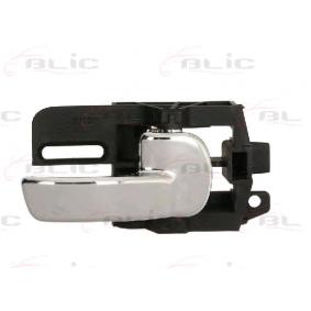 BLIC Türgriff 6010-16-040408P rund um die Uhr online kaufen