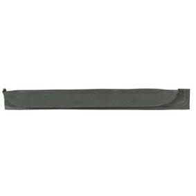 Αγοράστε BLIC Πόρτα, αμάξωμα 6015-00-3542131P οποιαδήποτε στιγμή
