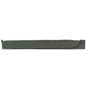 compre BLIC Porta, carroçaria 6015-00-3542131P a qualquer hora