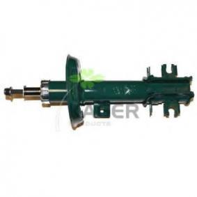 Ammortizzatore 81-1774 con un ottimo rapporto KAGER qualità/prezzo