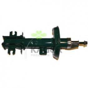Ammortizzatore 81-1773 con un ottimo rapporto KAGER qualità/prezzo
