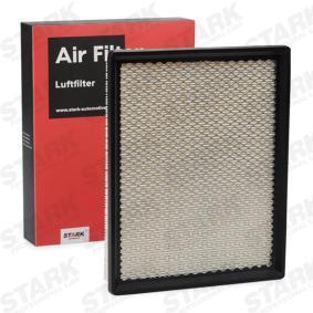 Filtro aria SKAF-0060178 per CADILLAC prezzi bassi - Acquista ora!