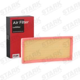 Filtro aria STARK SKAF-0060185 comprare e sostituisci