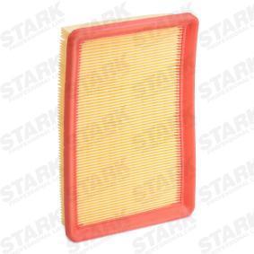 Filtro aria SKAF-0060211 per KIA prezzi bassi - Acquista ora!