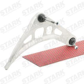 Lenker, Radaufhängung STARK SKCA-0050383 günstige Verschleißteile kaufen