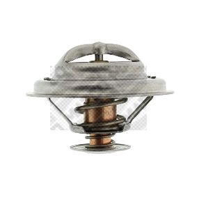 buy MAPCO Thermostat, coolant 28402 at any time