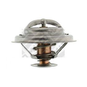 acheter MAPCO Thermostat d'eau 28402 à tout moment