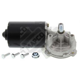 compre MAPCO Motor de limpa-vidros 90181 a qualquer hora