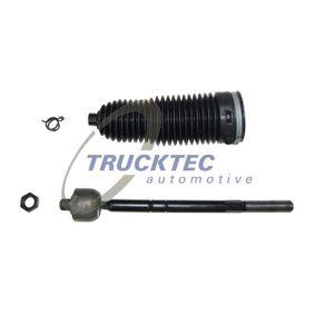 TRUCKTEC AUTOMOTIVE Kit riparazione, Giunto assiale, Barra d'accoppiamento 02.37.085 acquista online 24/7