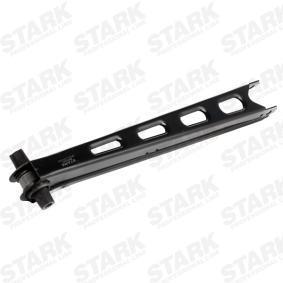 Comprar y reemplazar Barra oscilante, suspensión de ruedas STARK SKCA-0050463