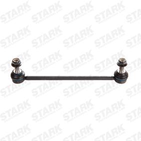 Tyc/vzpera, stabilisator SKST-0230234 pro PEUGEOT nízké ceny - Nakupujte nyní!