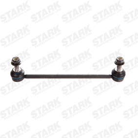 Link Stabiliser SKST-0230234 for FIAT cheap prices - Shop Now!