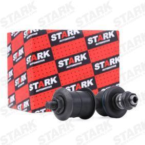 Koop en vervang Stabilisatorstang STARK SKST-0230236