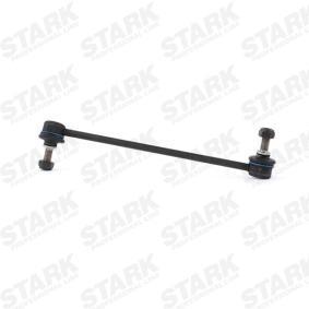 Asta/Puntone, Stabilizzatore STARK SKST-0230280 comprare e sostituisci