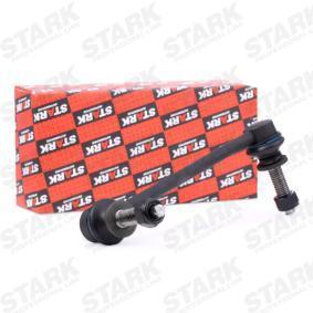 Asta/Puntone, Stabilizzatore SKST-0230282 per DODGE prezzi bassi - Acquista ora!
