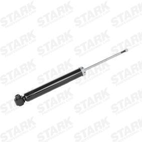 Kupte a vyměňte Tlumič pérování STARK SKSA-0132153