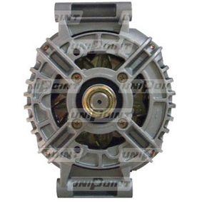 Köp UNIPOINT Generator F042A01149