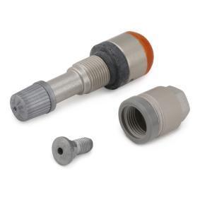 Commandez maintenant 73.902.024 HUF Soupape, système de contrôle de pression des pneus