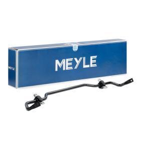 MEYLE Stabilisator, Fahrwerk 100 653 0015 rund um die Uhr online kaufen