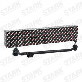 kjøpe STARK Parallellstag SKRA-0250038 når som helst