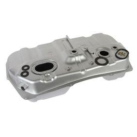 Serbatoio carburante BLIC 6906-00-3180008P comprare e sostituisci