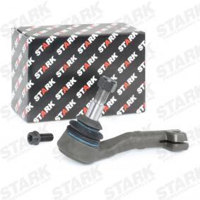 Testa barra d'accoppiamento SKTE-0280245 con un ottimo rapporto STARK qualità/prezzo