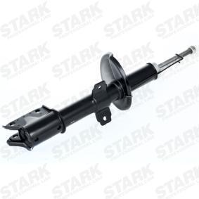 amortizor STARK SKSA-0132204 cumpărați și înlocuiți