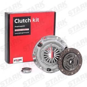 STARK Kit de embrague SKCK-0100082 24 horas al día comprar online