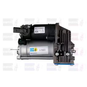 BILSTEIN Kompressor, Druckluftanlage 10-255612 rund um die Uhr online kaufen