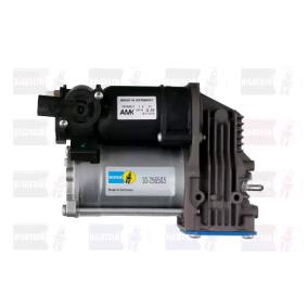 Įsigyti ir pakeisti kompresorius, suspausto oro sistema BILSTEIN 10-256503