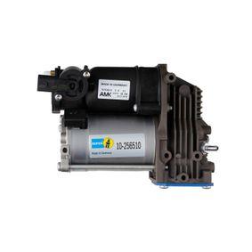 Įsigyti ir pakeisti kompresorius, suspausto oro sistema BILSTEIN 10-256510