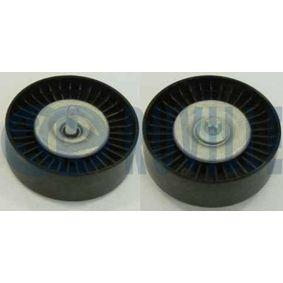 Kúpte a vymeňte Tyč / Vzpera stabilizátora RUVILLE 915838