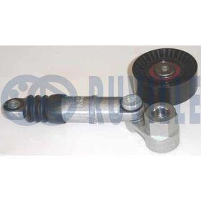 Asta/Puntone, Stabilizzatore 915851 con un ottimo rapporto RUVILLE qualità/prezzo
