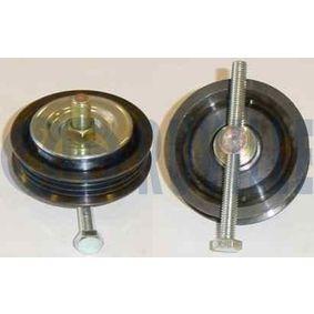 Asta/Puntone, Stabilizzatore 916016 con un ottimo rapporto RUVILLE qualità/prezzo