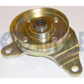 Compre e substitua Rótula da barra de direcção RUVILLE 915101