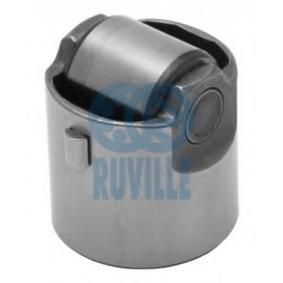 buy and replace Plunger, high pressure pump RUVILLE 265014