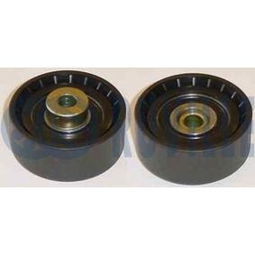 Ressort de suspension 895761 RUVILLE Paiement sécurisé — seulement des pièces neuves