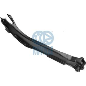 buy and replace Plunger, high pressure pump RUVILLE 265410
