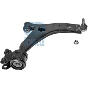 Wheel Bearing Kit 5373 for OPEL cheap prices - Shop Now!