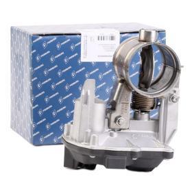 PIERBURG Diaframma gas scarico 7.03571.16.0 acquista online 24/7
