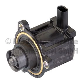 kupte si PIERBURG Posuvny vzduchovy ventil (Schubumluftventil), dmychadlo 7.04269.04.0 kdykoliv
