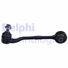 DELPHI Kit riparazione, Perno a sfera barra accoppiamento TD329W acquista online 24/7