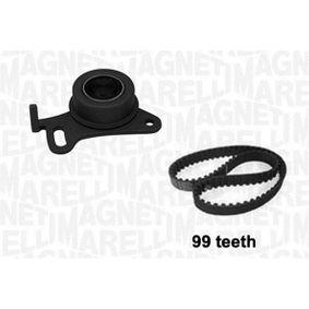 buy MAGNETI MARELLI Bulb, fog light 002563100000 at any time