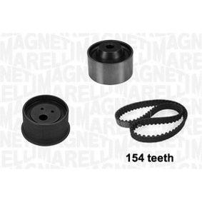 köp MAGNETI MARELLI Glödlampa, arbetsstrålkastare 002572100000 när du vill