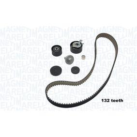 MAGNETI MARELLI крушка с нагреваема жичка, фар за мъгла 002604100000 купете онлайн денонощно