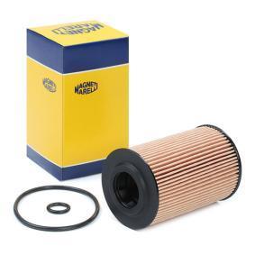 Filtro de aceite 153071760502 para AUDI bajos precios - Comprar ahora!
