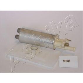 Pompa carburante ASHIKA 05-09-998 comprare e sostituisci