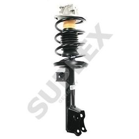 acheter SUPLEX Jambe de suspension sus1001 à tout moment